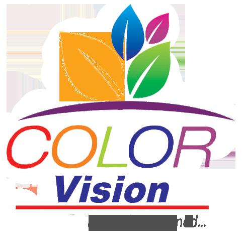Tirupati Paints :: The Paints of Nepal - Best Paint Company